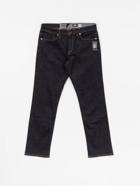 Spodnie Volcom Kinkade Tapered (rns)