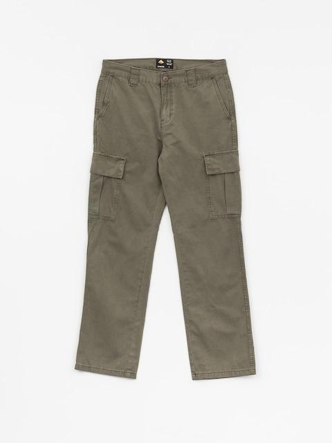 Spodnie Emerica Surplus Cargo