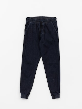 Spodnie El Polako Jogger Little Classic (dark blue)