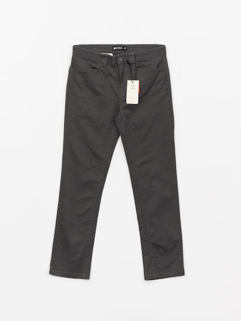 Spodnie Element Sawyer (stone grey)