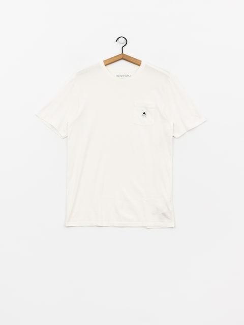 T-shirt Burton Colfax