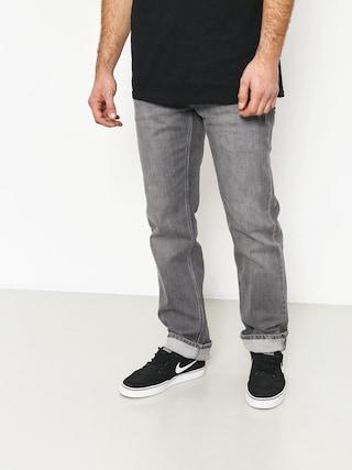 Spodnie Volcom Solver Denim (gvn)