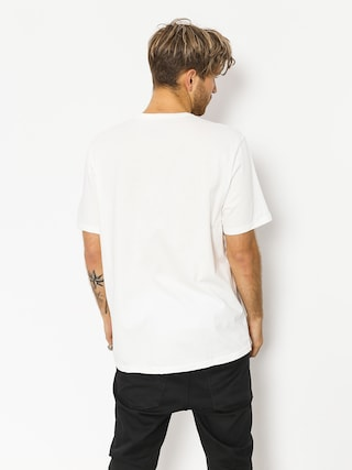 T-shirt Element Pioneers (bone white)