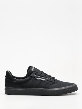 Buty adidas 3Mc (core black/core black/grey two f17)