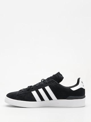 Buty adidas Campus Adv (core black/ftwr white/ftwr white)
