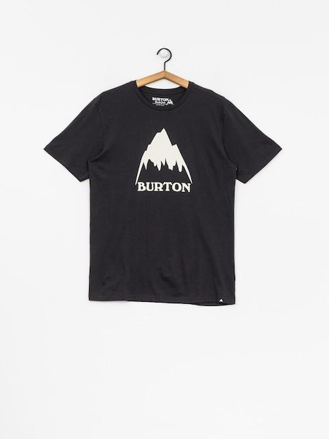 T-shirt Burton Clssmtnhgh