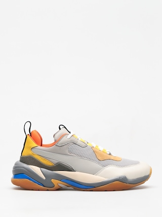 Buty Puma Thunder Spectra (drizzle/drizzle/steel gr)