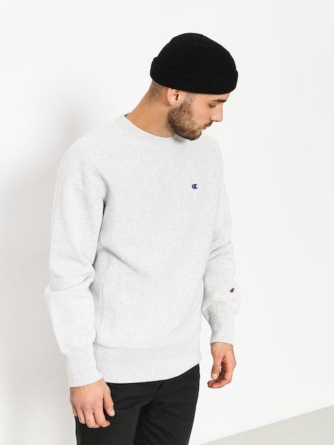 Bluza Champion Reverse Weave Crewneck Sweatshirt (loxgm)