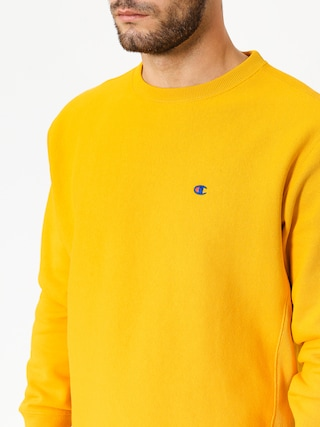 Bluza Champion Reverse Weave Crewneck Sweatshirt (cuy)