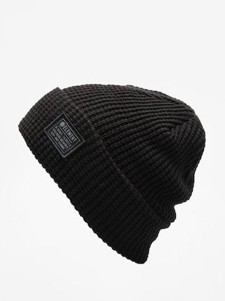 Czapka zimowa Element Cadet II Beanie (flint black)