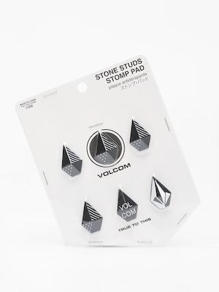 Podkładka Volcom Stone Studs Stomp Wmn (blk)