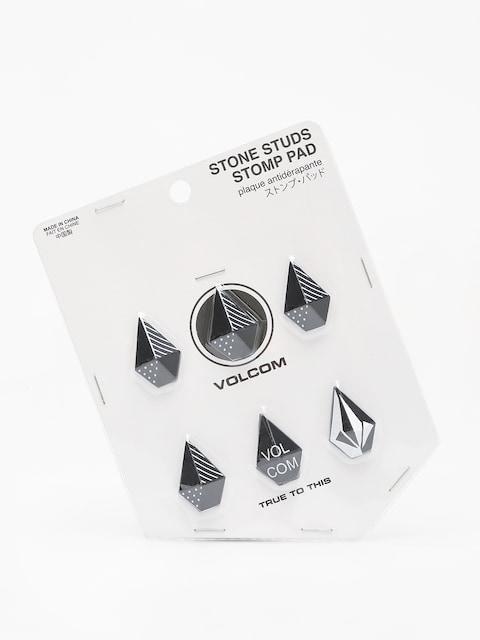 Podkładka Volcom Stone Studs Stomp Wmn