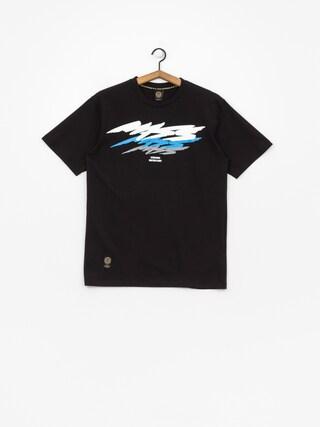 T-shirt MassDnm Truth (black)