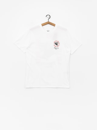 T-shirt Turbokolor First Date (white)