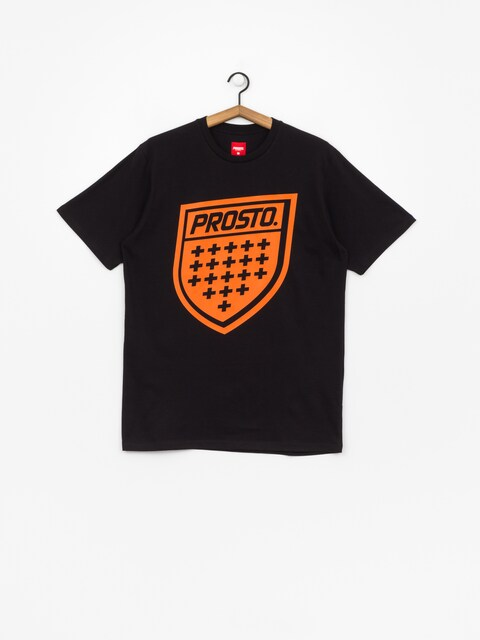 T-shirt Prosto Shield Xix