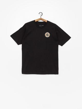 T-shirt Brixton Forte II Stt (black)