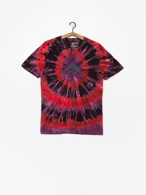 T-shirt Emerica Dead Head (multi)