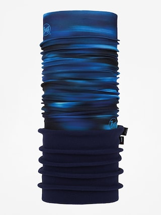 Ocieplacz Buff Polar (shading blue)