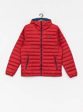Kurtka Patagonia Down Sweater HD (fire)