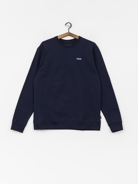 Bluza Patagonia Label Uprisal (classic navy)