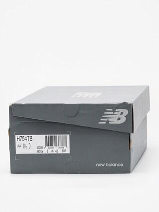 Buty New Balance H754TB (tb)