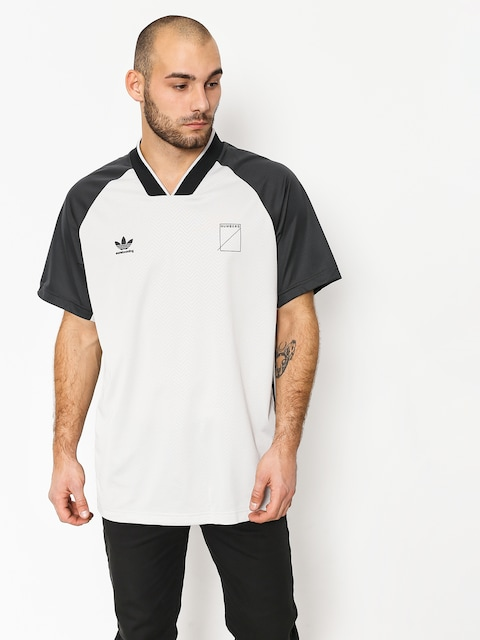 T-shirt adidas Numbers Edition