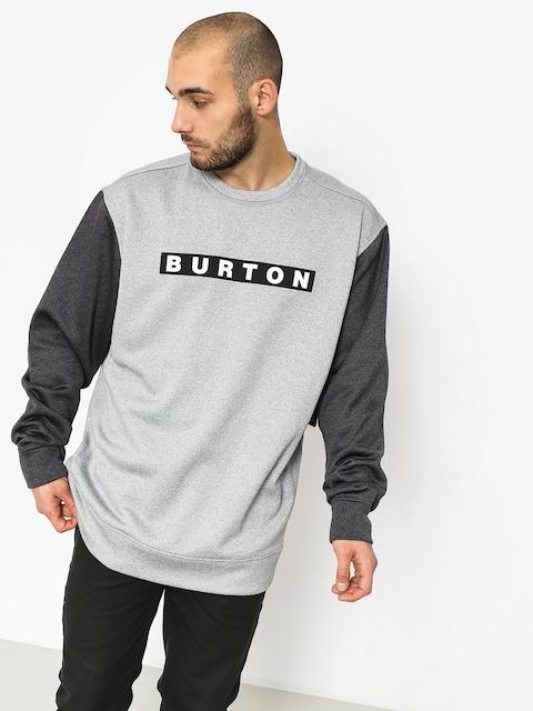 Bluza Burton Oak Crew