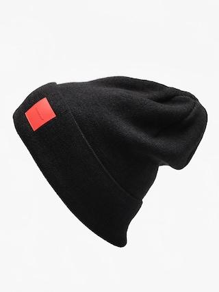 Czapka zimowa Stoprocent Cz Cube (black)