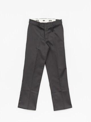 Spodnie Dickies Original 874 Work Pant (charcoal grey)