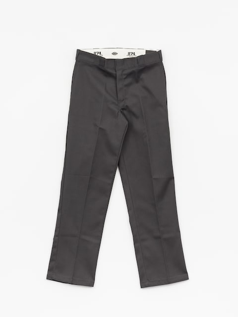 Spodnie Dickies Original 874 Work Pant (charcoal grey)