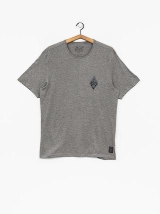 T-shirt Element Eye (grey heather)