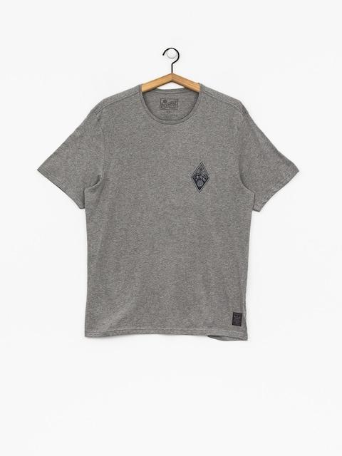 T-shirt Element Eye