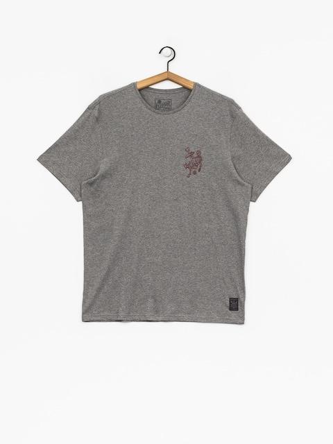T-shirt Element Rodeo