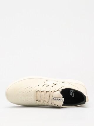 Buty Nike SB Nyjah Free (beach/sail sequoia)