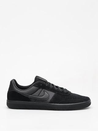 Buty Nike SB Sb Team Classic (black/black anthracite)