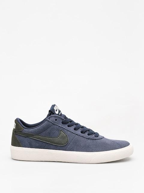 Buty Nike SB Sb Bruin Lo Wmn (obsidian/sequoia phantom)