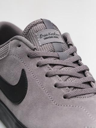 Buty Nike SB Sb Koston Hypervulc (gunsmoke/black)