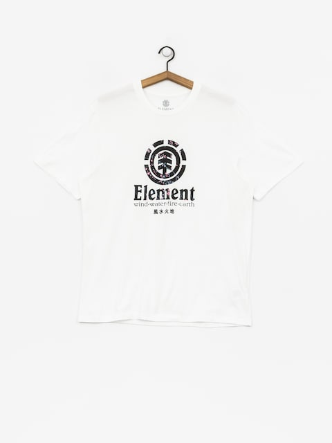 T-shirt Element Cherry Picker