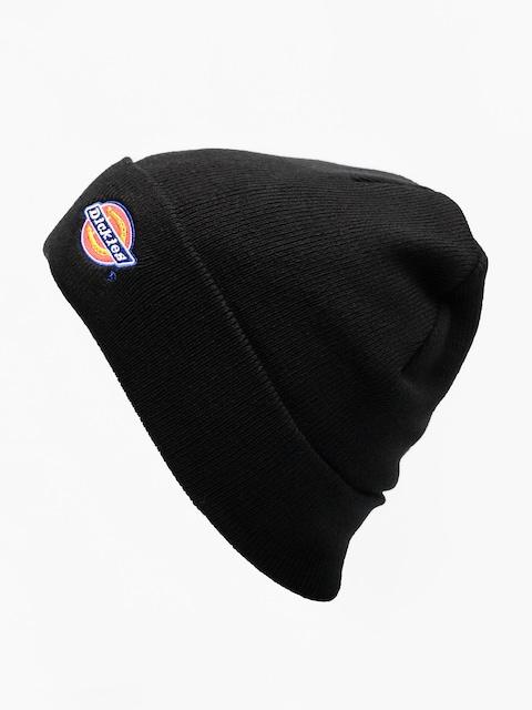 Czapka zimowa Dickies Colfax (black)
