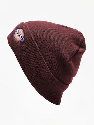 Czapka zimowa Dickies Colfax (maroon)