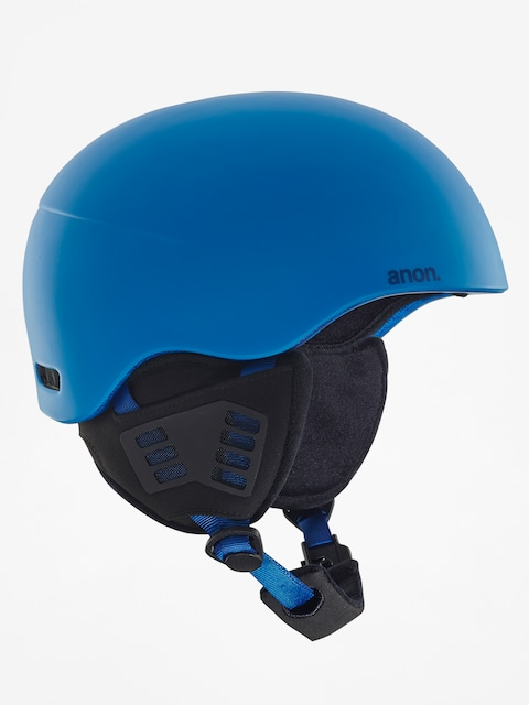 Kask Anon Helo 2.0 (blue)