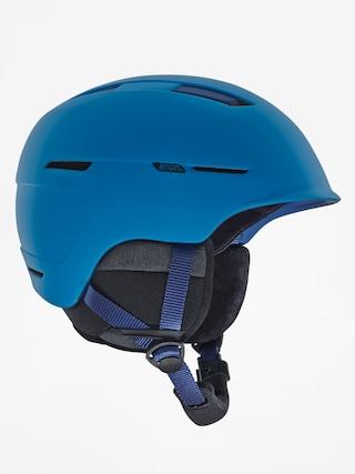 Kask Anon Invert (blue)