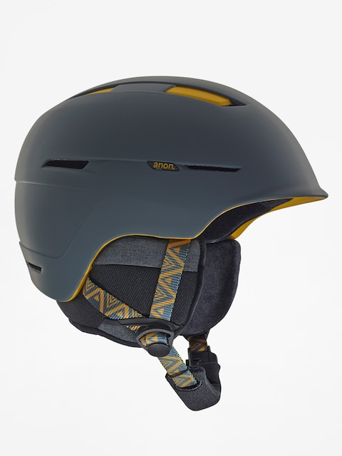 Kask Anon Invert (dark gray)