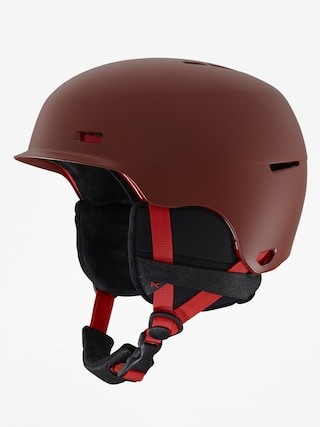 Kask Anon Highwire (red)