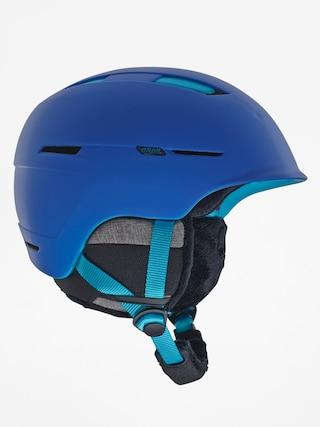 Kask Anon Auburn Wmn (blue)
