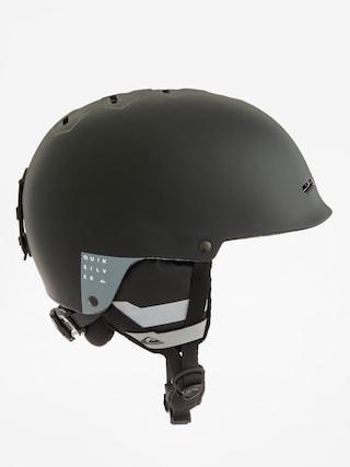 Kask Quiksilver Skylab Srt (black)