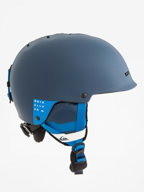 Kask Quiksilver Skylab Srt (dress blues)