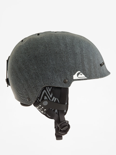 Kask Quiksilver Fusion