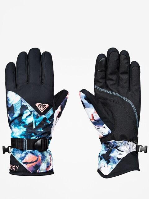 Rękawice Roxy Rx Jetty Wmn