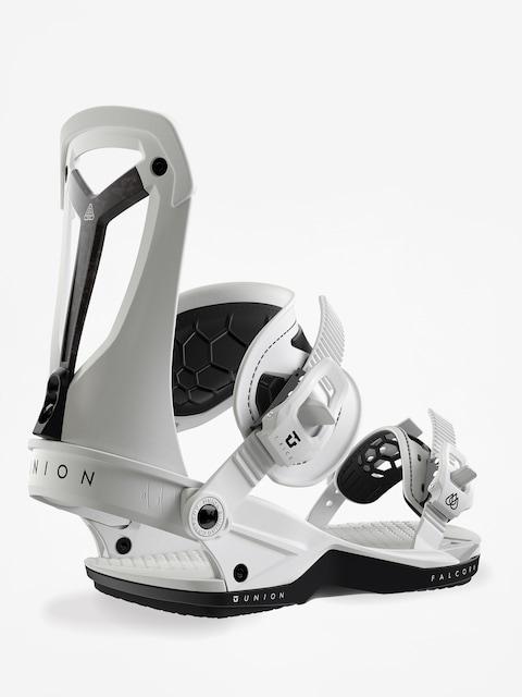 Wiązania snowboardowe Union Falcor